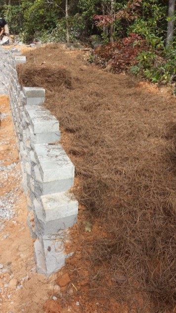 Keystone Retaining Wall (49)