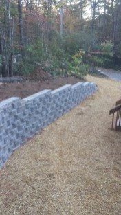Keystone Retaining Wall (73)