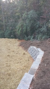 Keystone Retaining Wall (74)
