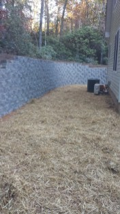 Keystone Retaining Wall (77)