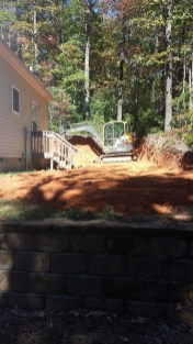 Keystone Retaining Wall (9)