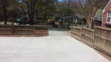 Allender Driveway (2)