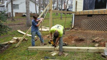 Simpsonville Deck (10)