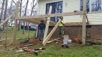 Simpsonville Deck (14)