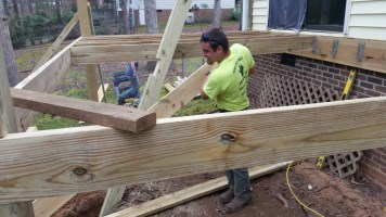 Simpsonville Deck (15)