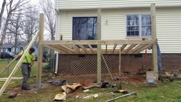 Simpsonville Deck (17)
