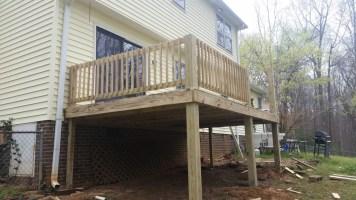 Simpsonville Deck (27)