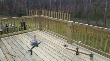 Simpsonville Deck (28)