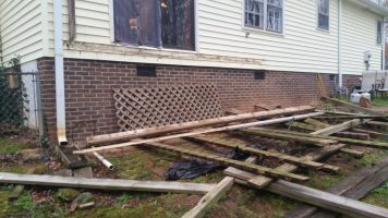 Simpsonville Deck (6)