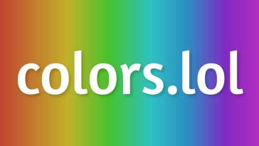 colors-lol