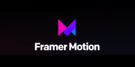 framer motion api