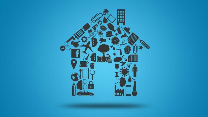 Acquistare casa: sempre più italiani usano il web (senza agenzie) per risparmiare