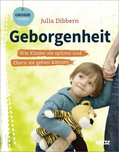 Julia Dibbert