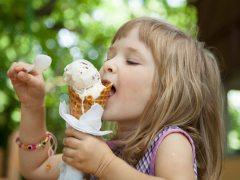 Eis selber machen – Tolle Idee für heiße Tage oder kompliziert und überflüssig?