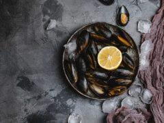 Grünlippmuscheln: Öko-Superfood für die ganze Familie