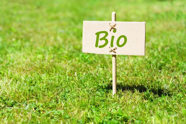biologika-proionta