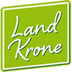 landkrone_logo