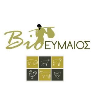 eymaios_logo