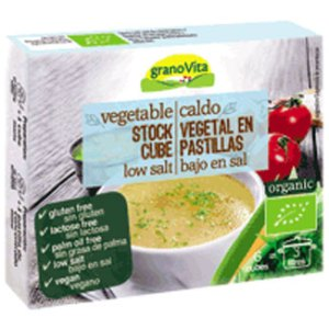 Vegetable-Stock-Cube-Low-Salt-granovita