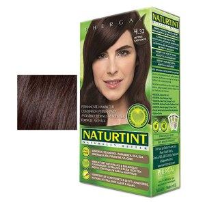Καλλυντικά - Βαφές μαλλιών