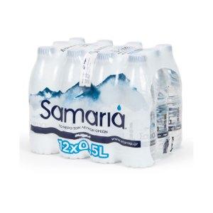 Επιτραπέζιο Νερό