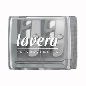 διπλή ξύστρα της Lavera