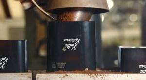 Meira hyödyntää kahvijätteestä saatua