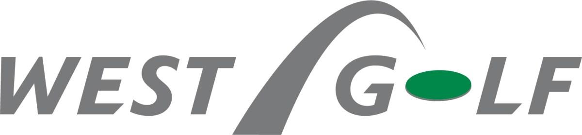 Logo West Golf GmbH & Co. KG