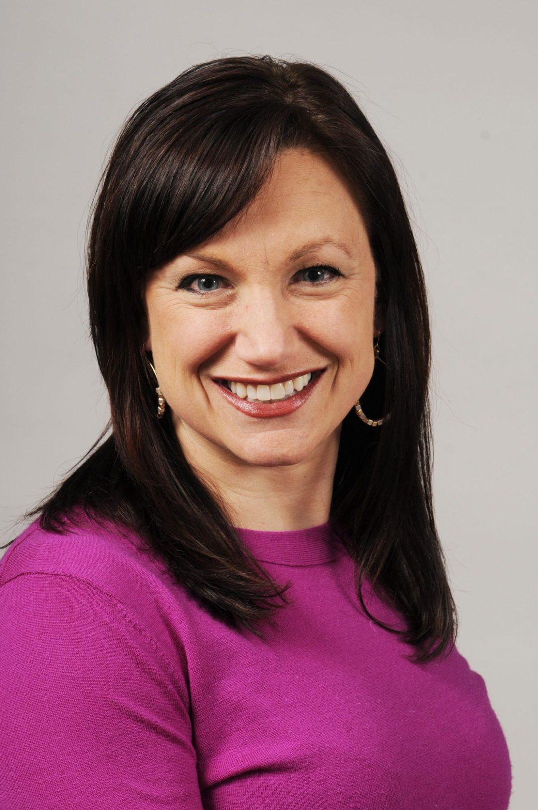 Sara Joyner