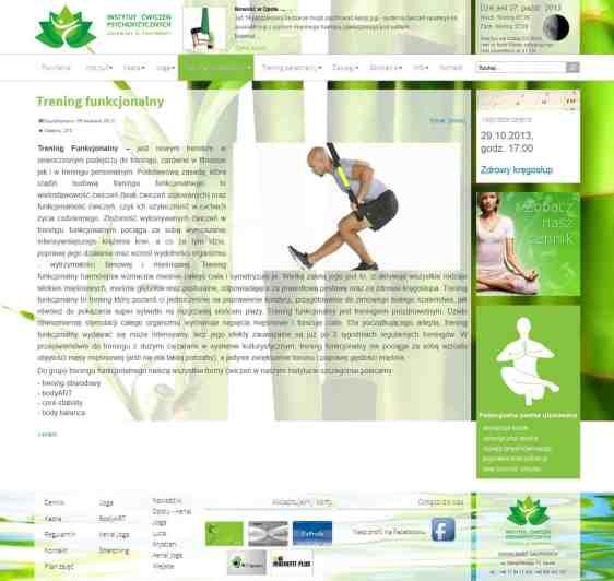 FireShot Screen Capture #003 - 'Instytut Zen - Co to jest_' - www_instytutzen_pl_inne-formy_trening-funkcjonalny