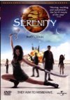 Serenity-Dvd-Front