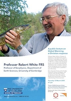Bob White - Lecture and Symposium - Leaflet.jpg