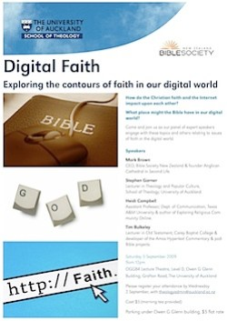 Digital Faith.jpg