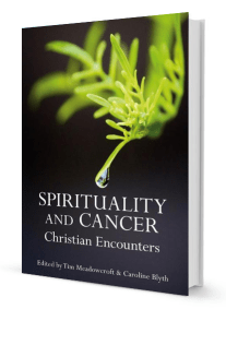Cover-Spirituality-and-Cancer