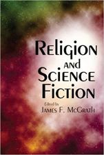 ReligionAndScienceFiction