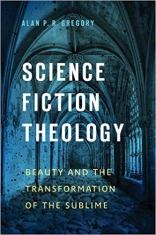 ScienceFictionTheology
