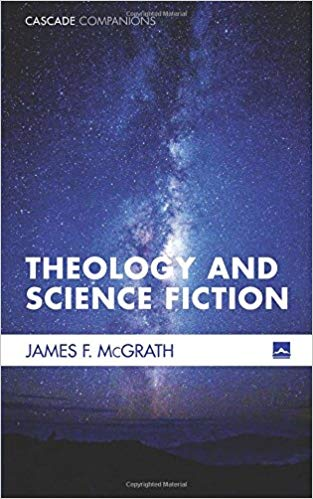 TheologyAndScienceFiction