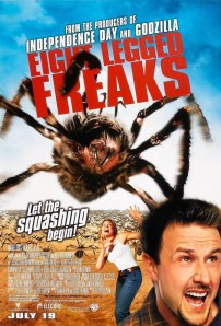 Eight-Legged-Freaks-2002-movie-poster