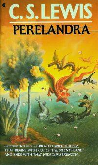 perelandra-cs-lewis-intothebook-into-the-book-itb
