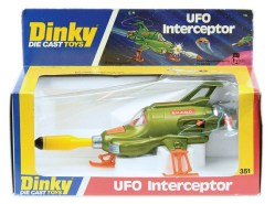 1-BN-SF-Updating-UFO-SHADO-Interceptor (1)