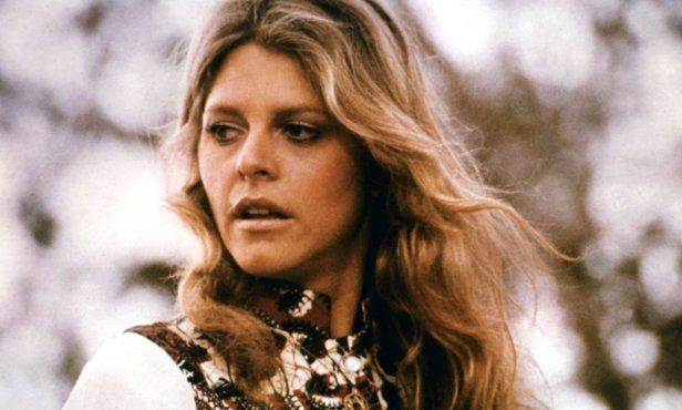 Bionic-Woman-Lead