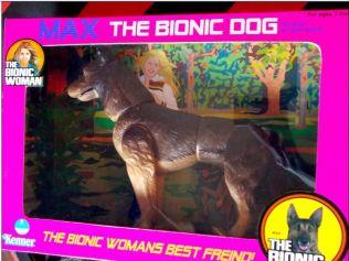Max-Dog