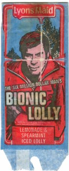 worlds_first_bionic_lolly
