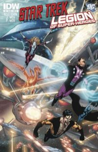 Star_Trek_-_Legion_of_Super-Heroes_issue_4_cover_A