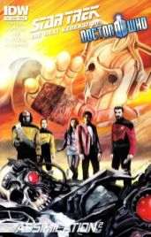 TNG_Who_issue_4_cover_A