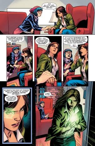 Green Lanterns 044-006