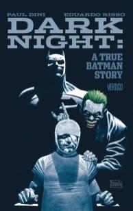 Batman-DarkKnight-TrueStory