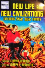 New Life and New Civilizations