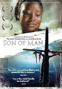 Son of Man (2006)