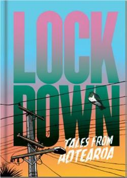 Aotearoa Books | Lockdown